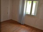 A vendre Esperaza 11027952 M&m immobilier
