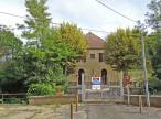 A vendre Campagne Sur Aude 11027953 M&m immobilier