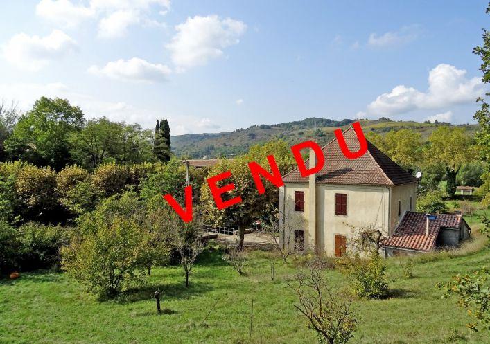 A vendre Maison Campagne Sur Aude | Réf 11027953 - M&m immobilier