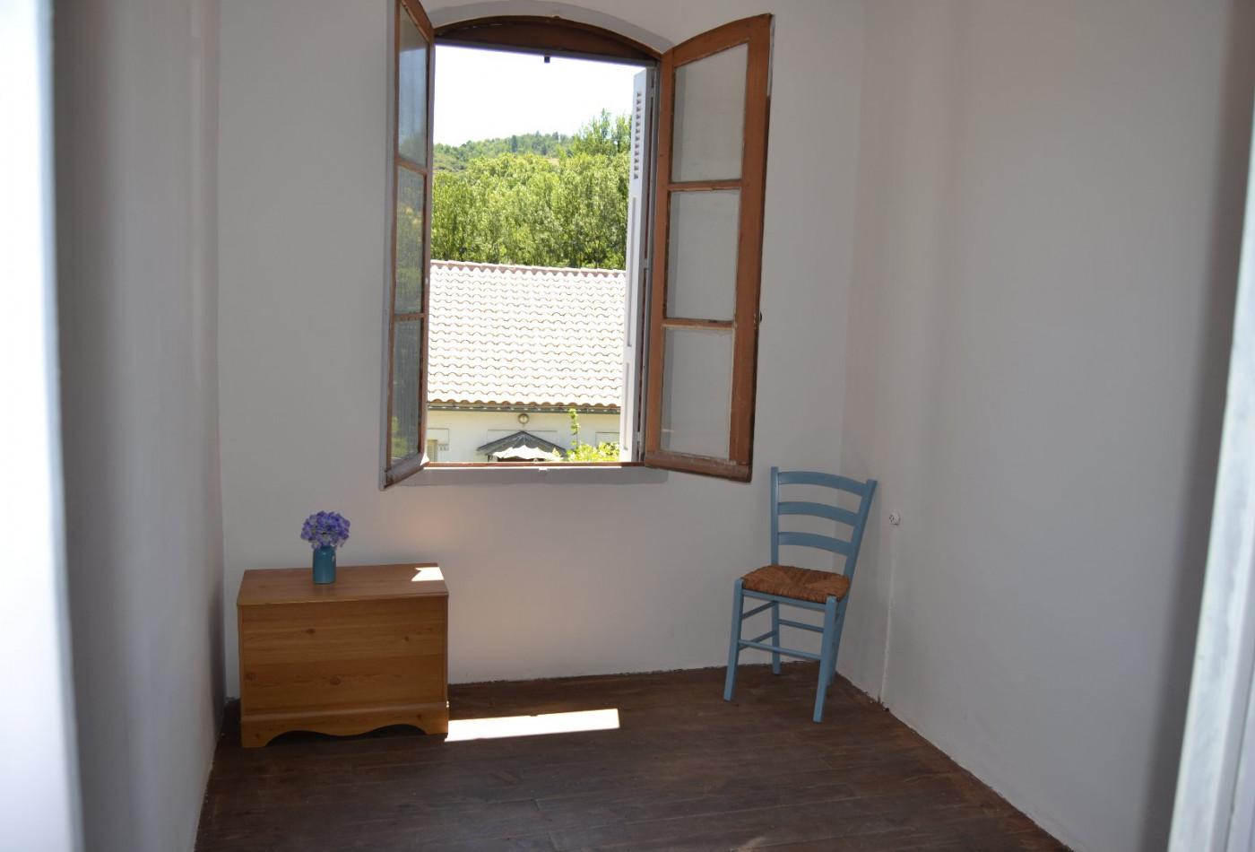 A vendre Esperaza 11027957 M&m immobilier