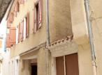 A vendre Esperaza 11027966 M&m immobilier