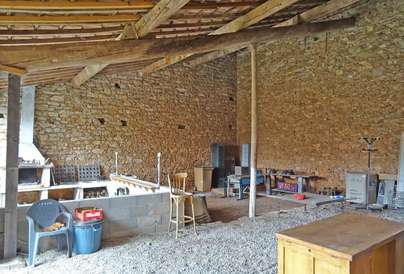 A vendre Puivert 11027972 M&m immobilier