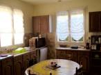 A vendre Antugnac 11027973 M&m immobilier