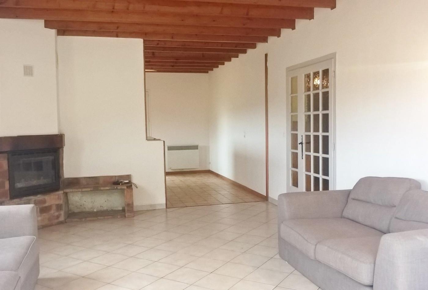 A vendre Granes 11027977 M&m immobilier