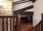 A vendre Puivert 11027979 M&m immobilier