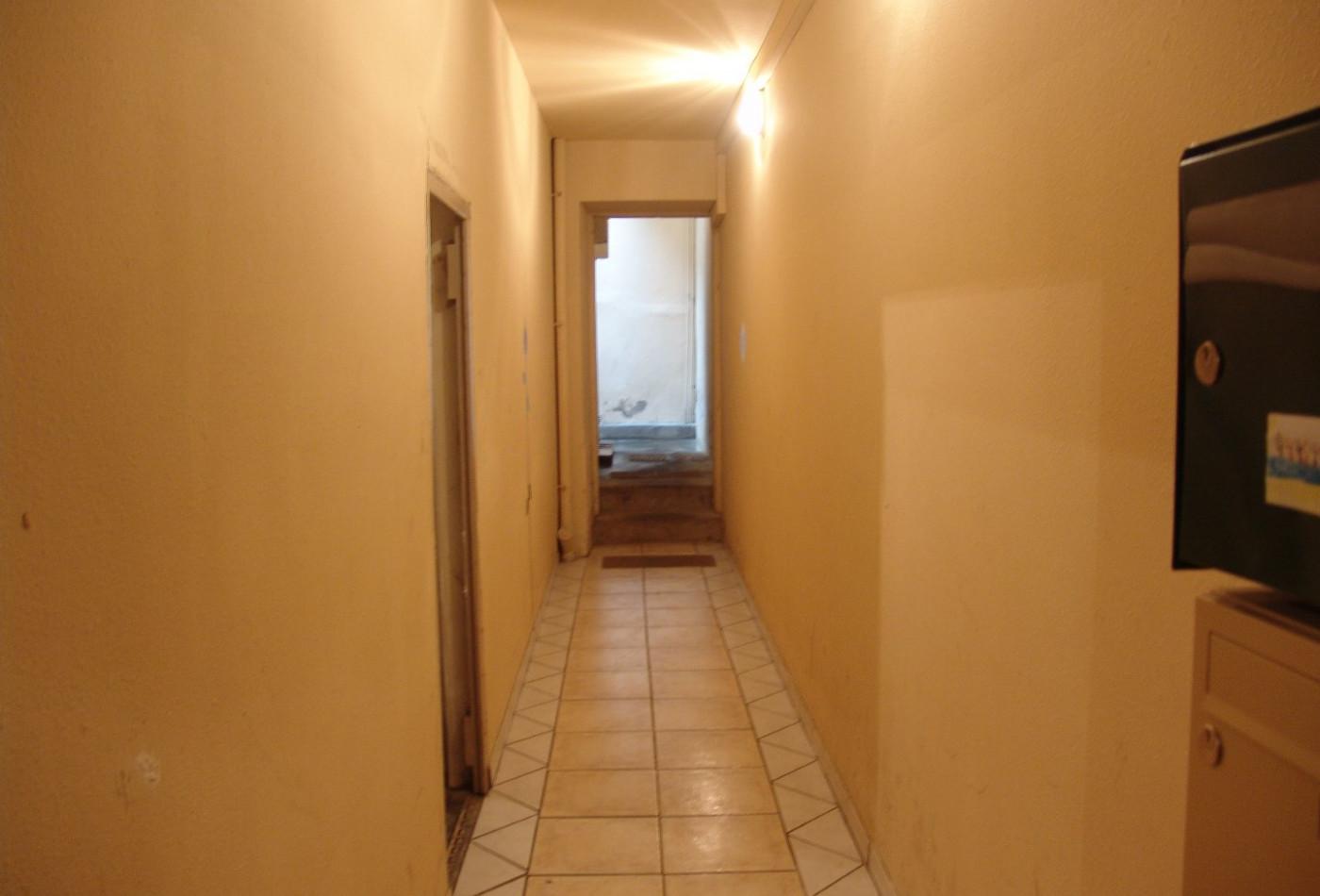 A vendre Quillan 11027981 M&m immobilier