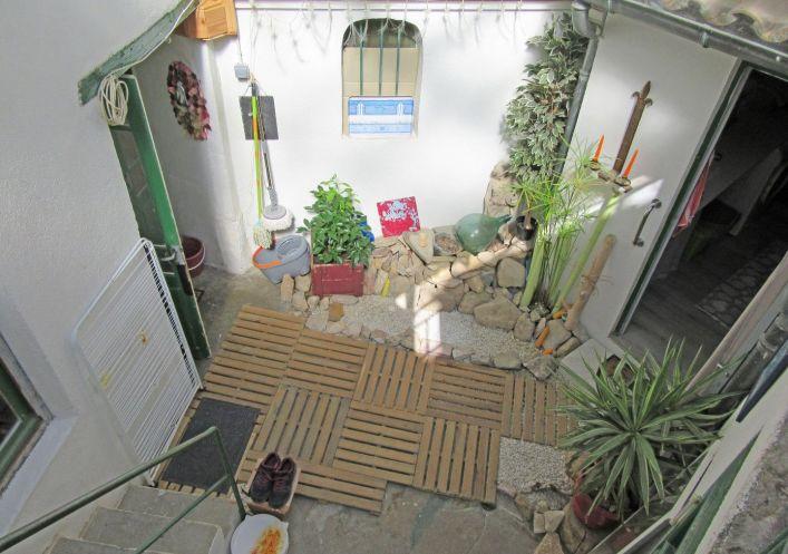 A vendre Maison Couiza | Réf 11027985 - M&m immobilier