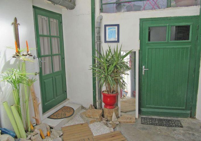 A vendre Couiza 11027985 M&m immobilier