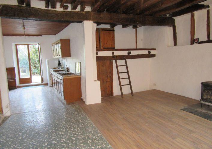 A vendre Saint Julia De Bec 11027986 M&m immobilier