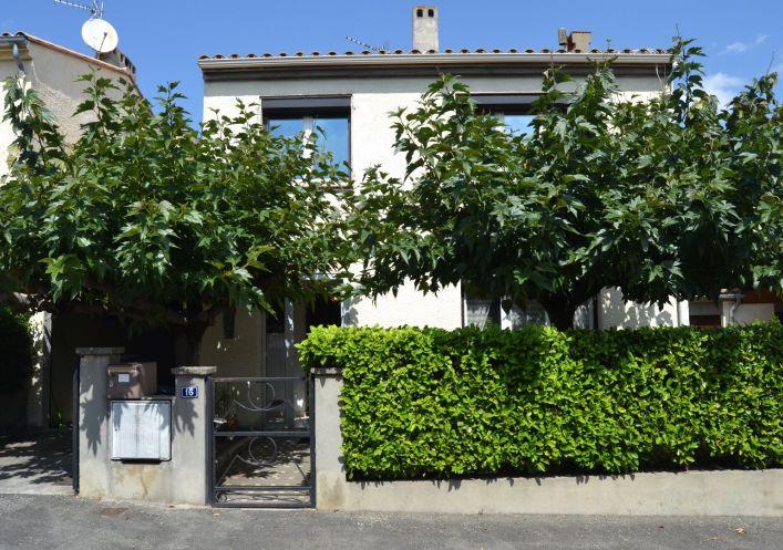 A vendre Quillan 11027988 M&m immobilier