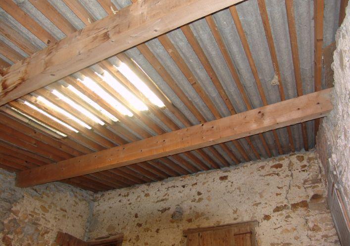 A vendre Grange Saint Louis Et Parahou | Réf 11027990 - M&m immobilier