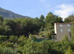 A vendre Belvianes Et Cavirac 11027992 M&m immobilier