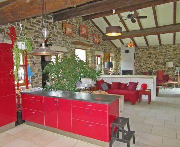 For sale Festes Et Saint Andre  11027993 M&m immobilier