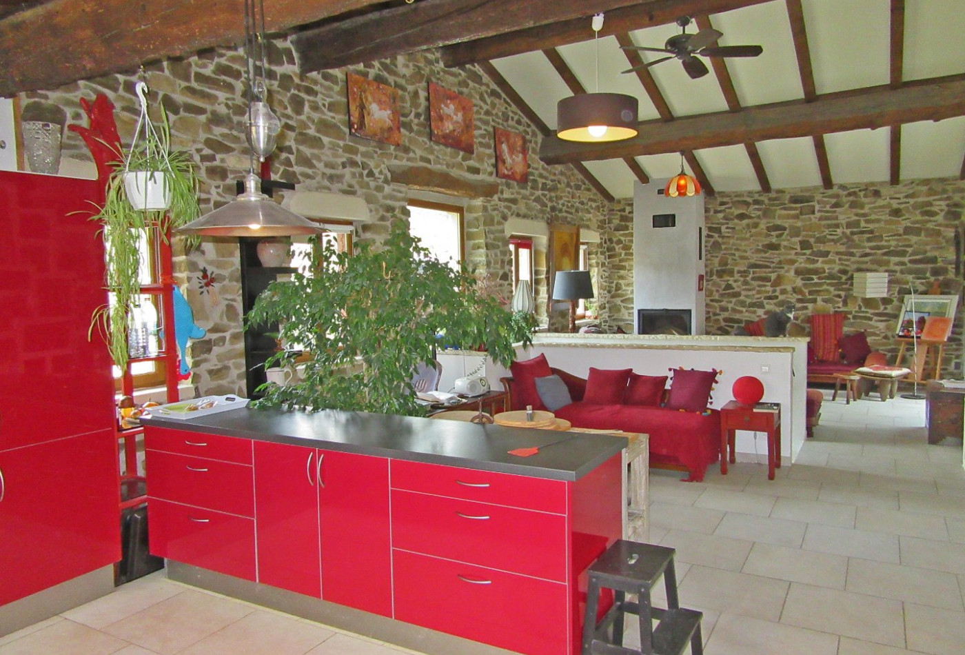 A vendre Festes Et Saint Andre 11027993 M&m immobilier