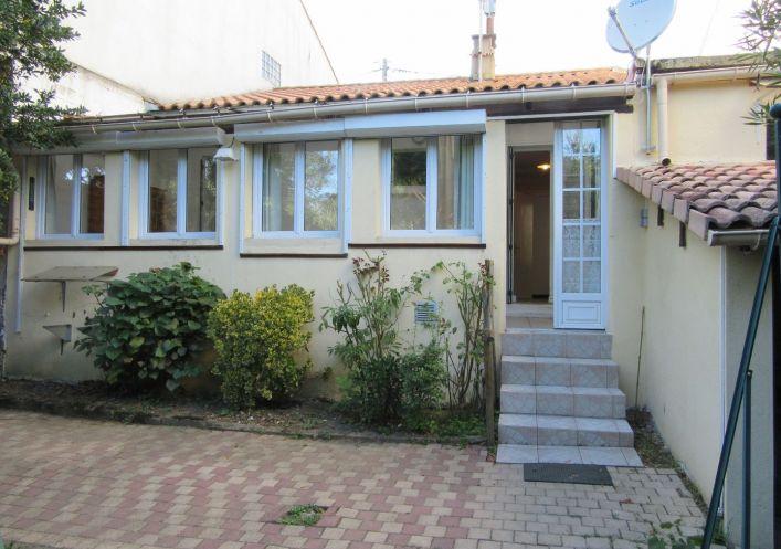 A vendre Montazels 11027994 M&m immobilier