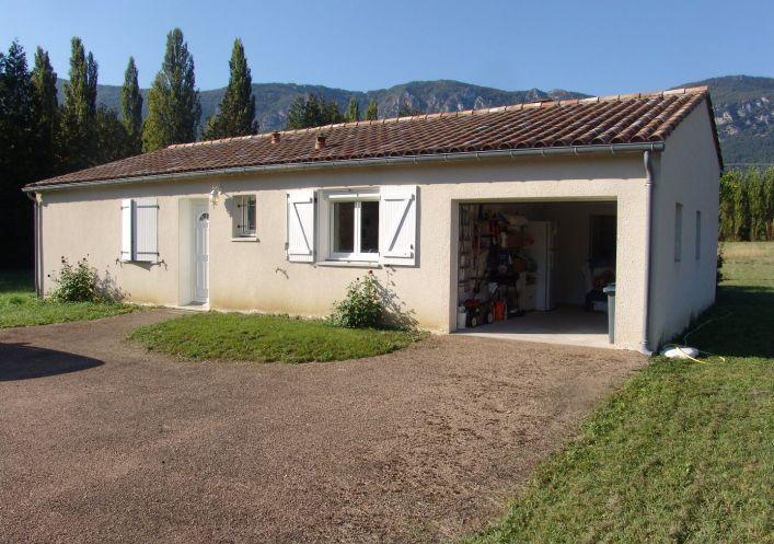A vendre Quillan 11027995 M&m immobilier