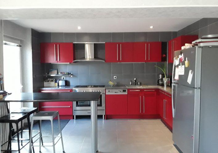 A vendre Quillan 11027996 M&m immobilier