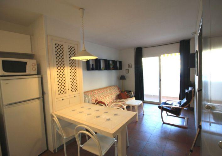 A vendre Appartement Rosas | Réf 312291288 - M&m immobilier
