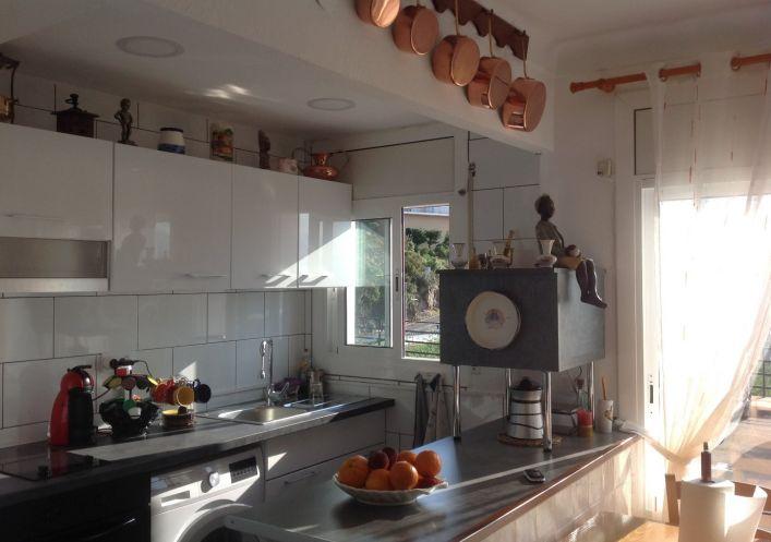 A vendre Appartement en résidence Rosas | Réf 312291290 - M&m immobilier
