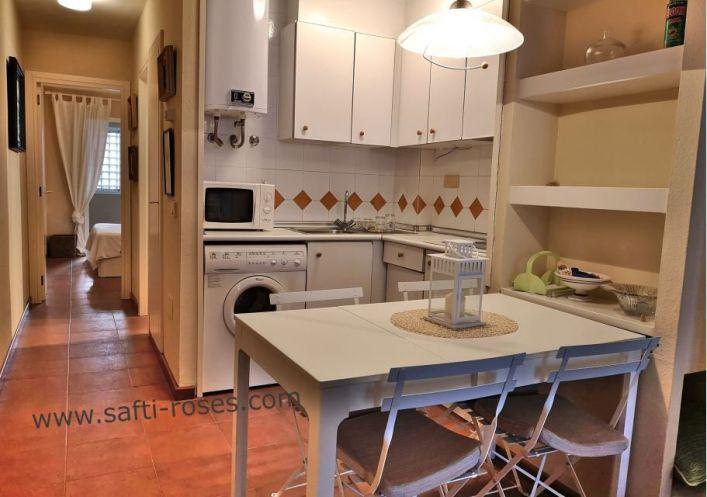 A vendre Appartement en résidence Rosas | Réf 312291291 - M&m immobilier