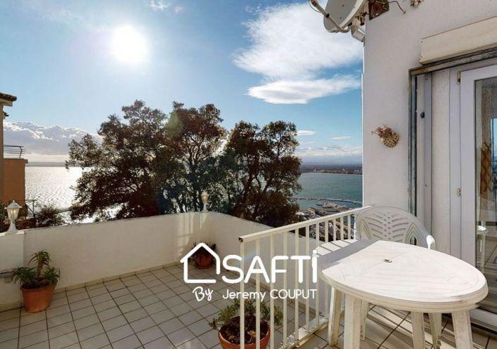 A vendre Maison Rosas | Réf 312291301 - M&m immobilier