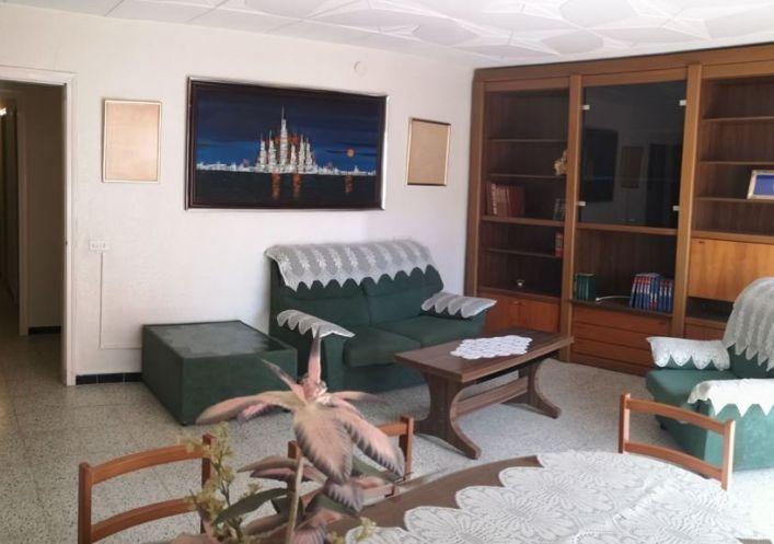 A vendre Appartement Rosas | Réf 312291302 - M&m immobilier
