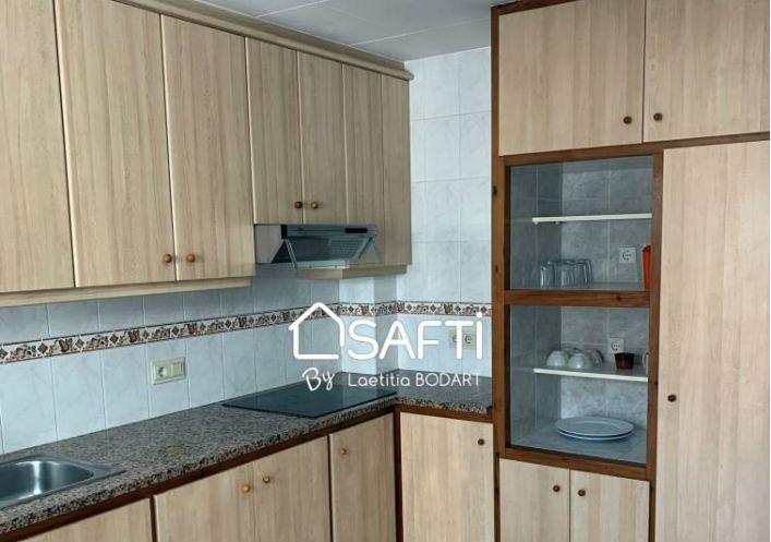 A vendre Appartement Rosas | Réf 312291303 - M&m immobilier