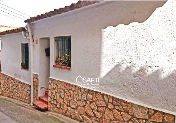 A vendre Villa LlanÇa | Réf 312291304 - M&m immobilier