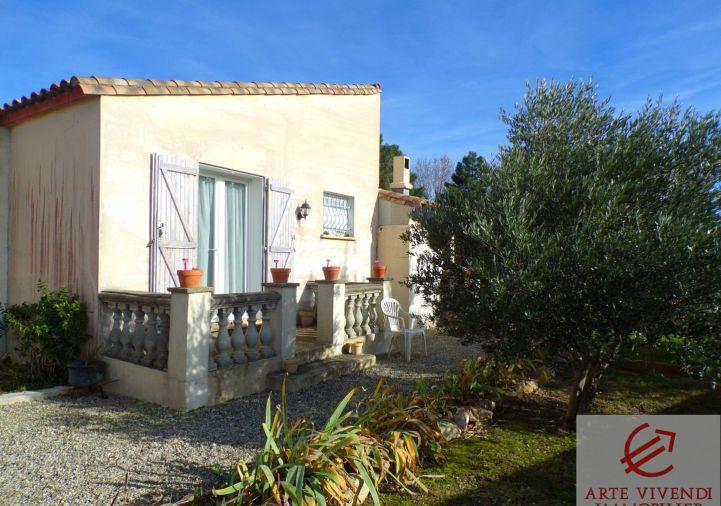 A vendre Carcassonne 110301004 Arte vivendi