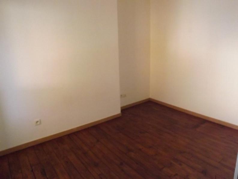 A vendre Carcassonne 110301005 Arte vivendi