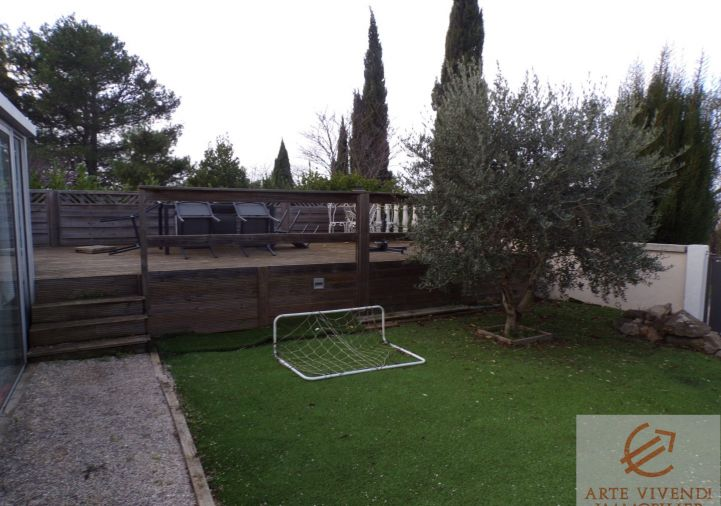 A vendre Carcassonne 110301008 Arte vivendi