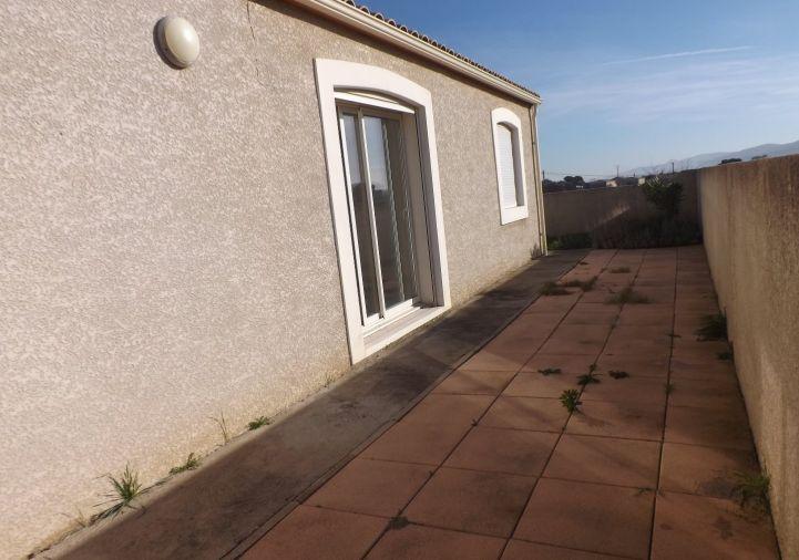 A vendre Carcassonne 110301009 Arte vivendi