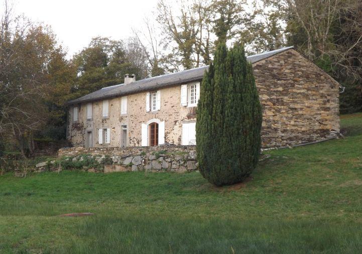 A vendre Carcassonne 110301011 Arte vivendi
