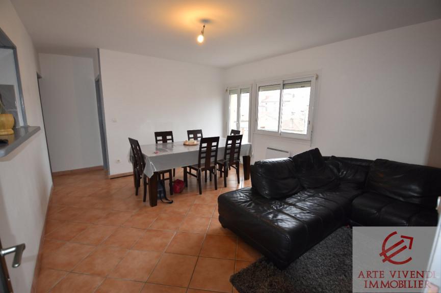 A vendre Carcassonne 110301012 Arte vivendi