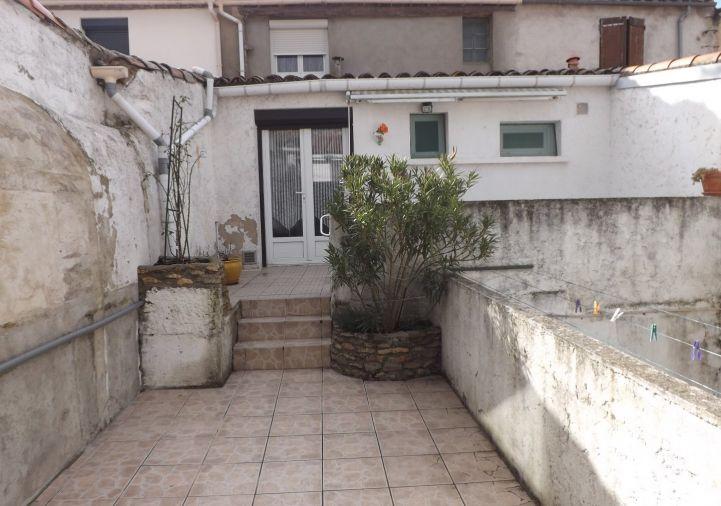 A vendre Carcassonne 110301024 Arte vivendi