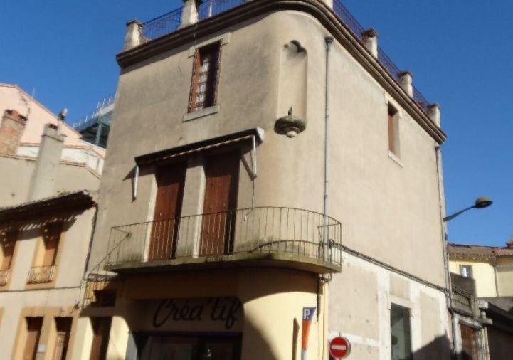 A vendre Carcassonne 110301031 Arte vivendi