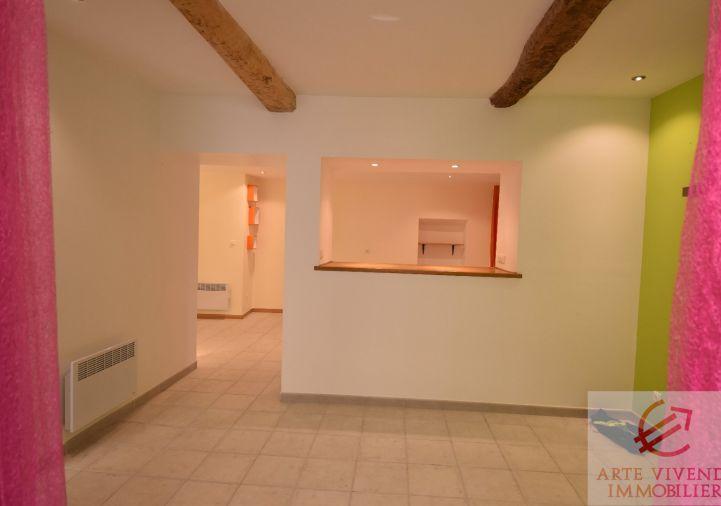 A vendre Carcassonne 110301034 Arte vivendi