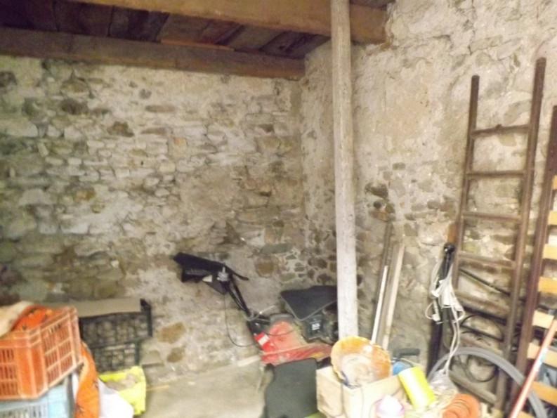 A vendre Carcassonne 110301035 Arte vivendi