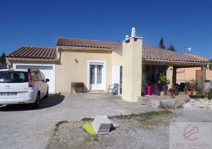 A vendre Villemoustaussou 110301037 Arte vivendi