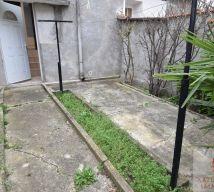 A vendre Carcassonne  110301040 Arte vivendi