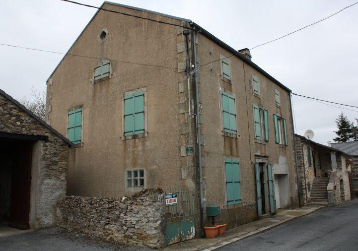 A vendre Carcassonne 110301041 Arte vivendi