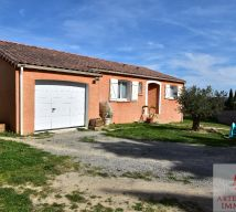 A vendre Villemoustaussou  110301049 Arte vivendi