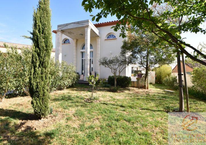 A vendre Carcassonne 110301059 Arte vivendi