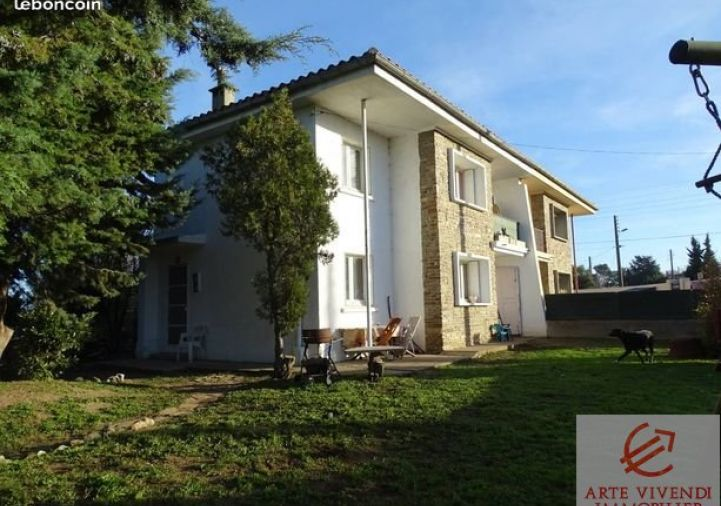 A vendre Carcassonne 110301062 Arte vivendi