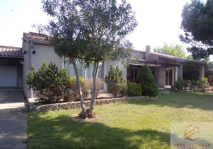 A vendre Villemoustaussou 110301063 Arte vivendi