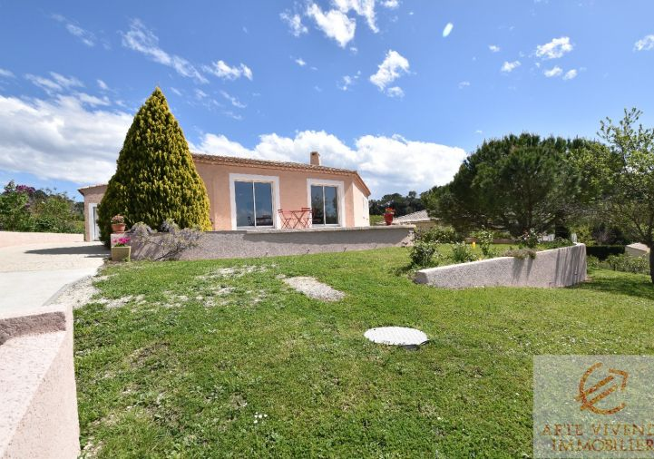A vendre Carcassonne 110301070 Arte vivendi