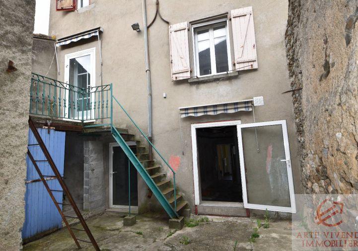 A vendre Carcassonne 110301080 Arte vivendi