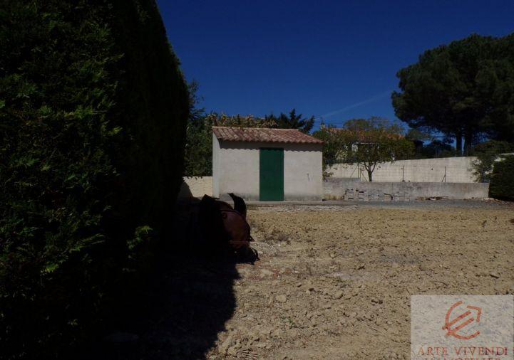 A vendre La Liviniere 110301086 Arte vivendi
