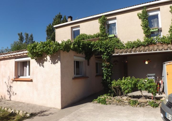 A vendre Carcassonne 110301096 Arte vivendi