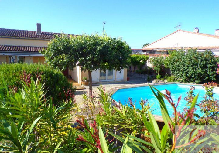 A vendre Carcassonne 110301102 Arte vivendi
